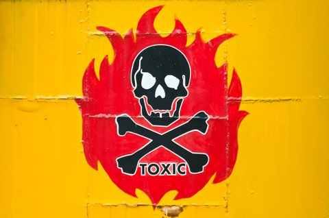 http://www.dreamstime.com/royalty-free-stock-images-danger-sign-skull-symbol-image31277139